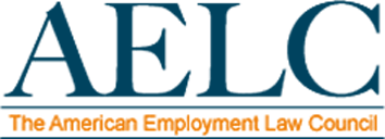 American Employment Law Council